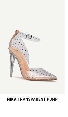 Women's Shoes, Bags \u0026 Clothes Online
